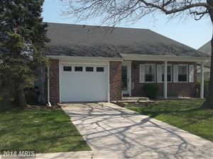 Featured picture for the property BC10209577