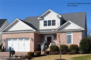 Featured picture for the property FV8286577