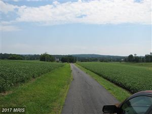 Photo of 16708 IVANDALE RD, HAMILTON, VA 20158 (MLS # LO9987577)