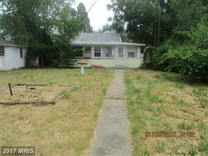 Photo of 622 CHARLES AVE, DEALE, MD 20751 (MLS # AA10003578)