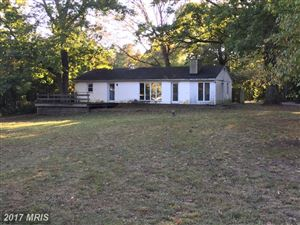 Photo of 1104 CHERRY POINT RD, WEST RIVER, MD 20778 (MLS # AA10053578)