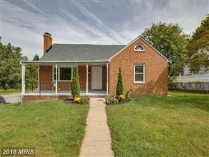 Featured picture for the property BC10052578