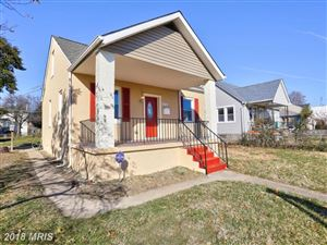 Featured picture for the property BC10113578