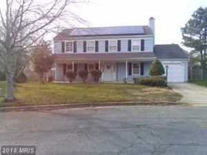 Featured picture for the property CH10158578