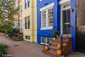 Featured picture for the property DC9793578
