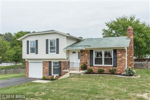 Featured picture for the property MN9776578