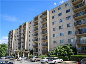 Photo of 12001 OLD COLUMBIA PIKE #416, SILVER SPRING, MD 20904 (MLS # MC9984579)