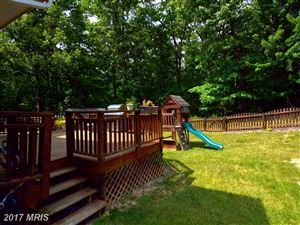 Tiny photo for 1203 GREYSWOOD RD, ODENTON, MD 21113 (MLS # AA10008580)