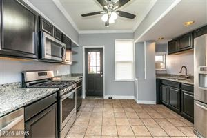 Featured picture for the property BA9823580