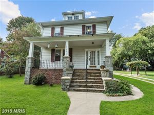 Featured picture for the property BC10162580