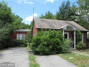 Featured picture for the property CH10007580