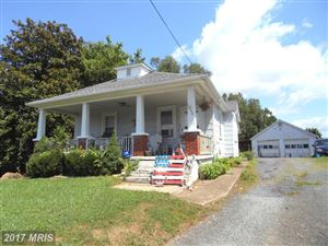 Photo of 1422 SOUDER RD, KNOXVILLE, MD 21758 (MLS # FR10015580)