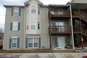 Featured picture for the property FV9817580