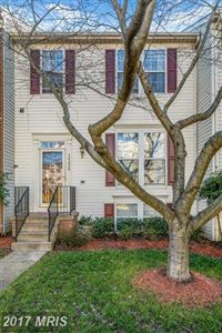 Featured picture for the property FX9867580