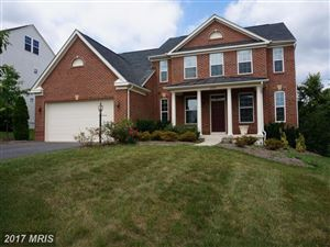 Featured picture for the property LO10013580