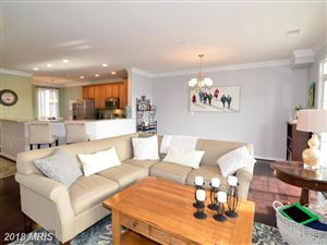 Featured picture for the property LO10138580