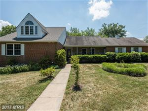 Photo of 6432 WILBEN RD, LINTHICUM, MD 21090 (MLS # AA9982581)