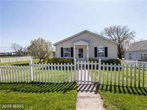 Featured picture for the property BC10201581