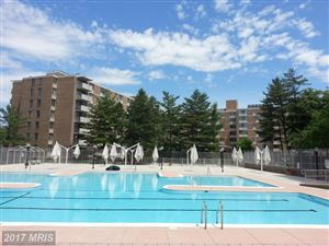 Featured picture for the property DC9954581