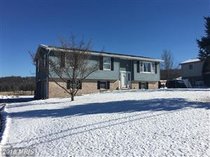 Featured picture for the property FL10138581