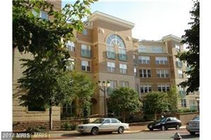 Photo of 12001 MARKET ST #369, RESTON, VA 20190 (MLS # FX9948581)