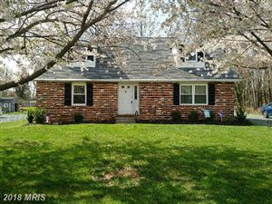 Featured picture for the property HR10213581