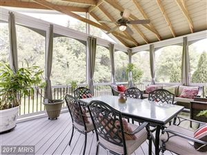 Featured picture for the property LO10007581