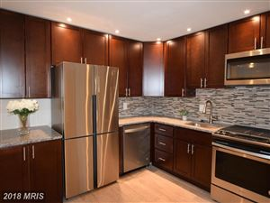 Featured picture for the property MC10216581