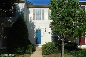 Featured picture for the property PW9750581