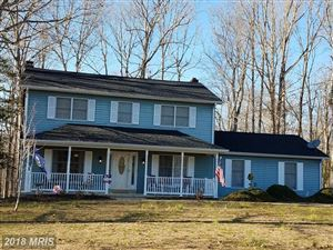 Featured picture for the property SM10183581