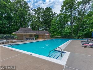 Tiny photo for 1690 NORTH HARBOR CT, ANNAPOLIS, MD 21401 (MLS # AA10054582)
