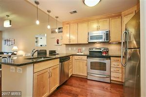 Photo of 888 QUINCY ST #1303, ARLINGTON, VA 22203 (MLS # AR9895582)