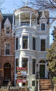 Featured picture for the property DC10138582