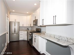 Photo of 1738 CHARLES ST S, BALTIMORE, MD 21230 (MLS # BA10073583)