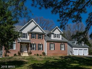 Photo of 6870 CEDAR GROVE DR, WELCOME, MD 20693 (MLS # CH9987583)