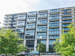Featured picture for the property DC10158583