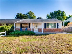 Featured picture for the property AA10089584