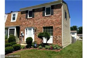 Featured picture for the property CH9669584