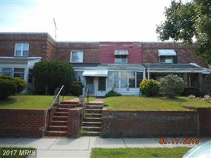 Featured picture for the property DC9750584