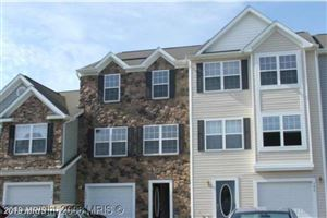 Photo of 208 WOOD DUCK DR, CAMBRIDGE, MD 21613 (MLS # DO10090584)