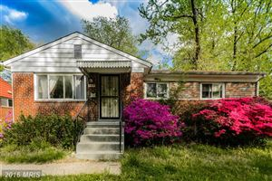 Featured picture for the property MC9643584