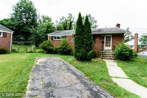 Featured picture for the property MC9696584