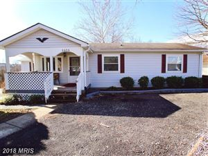 Featured picture for the property MN10160584