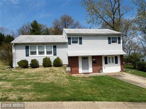 Featured picture for the property BC10210585