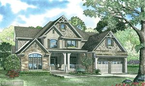 Featured picture for the property CL8716585
