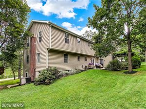Photo of 245 UNIONTOWN RD, WESTMINSTER, MD 21157 (MLS # CR10061585)