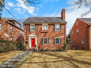 Featured picture for the property DC10156585