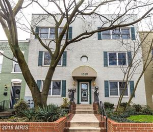 Featured picture for the property DC10164585