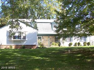 Featured picture for the property MC10134585