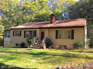 Photo of 7517 GLADE DR, FORT WASHINGTON, MD 20744 (MLS # PG10092585)